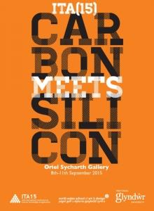 Carbon Meets Silicon