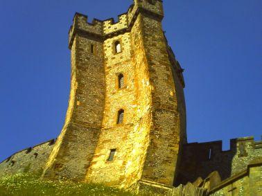 nealewillis-arundel-castle