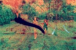1984_ii_photographic_image_2010_rory_duckhouse