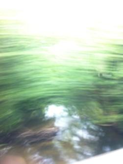the-stream_1412