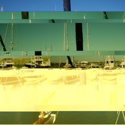 orly_aviv_his_abssence_place_-collage__r_c__3