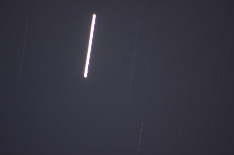 zoomed-in-star-trail