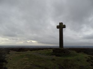 moors_cross_300