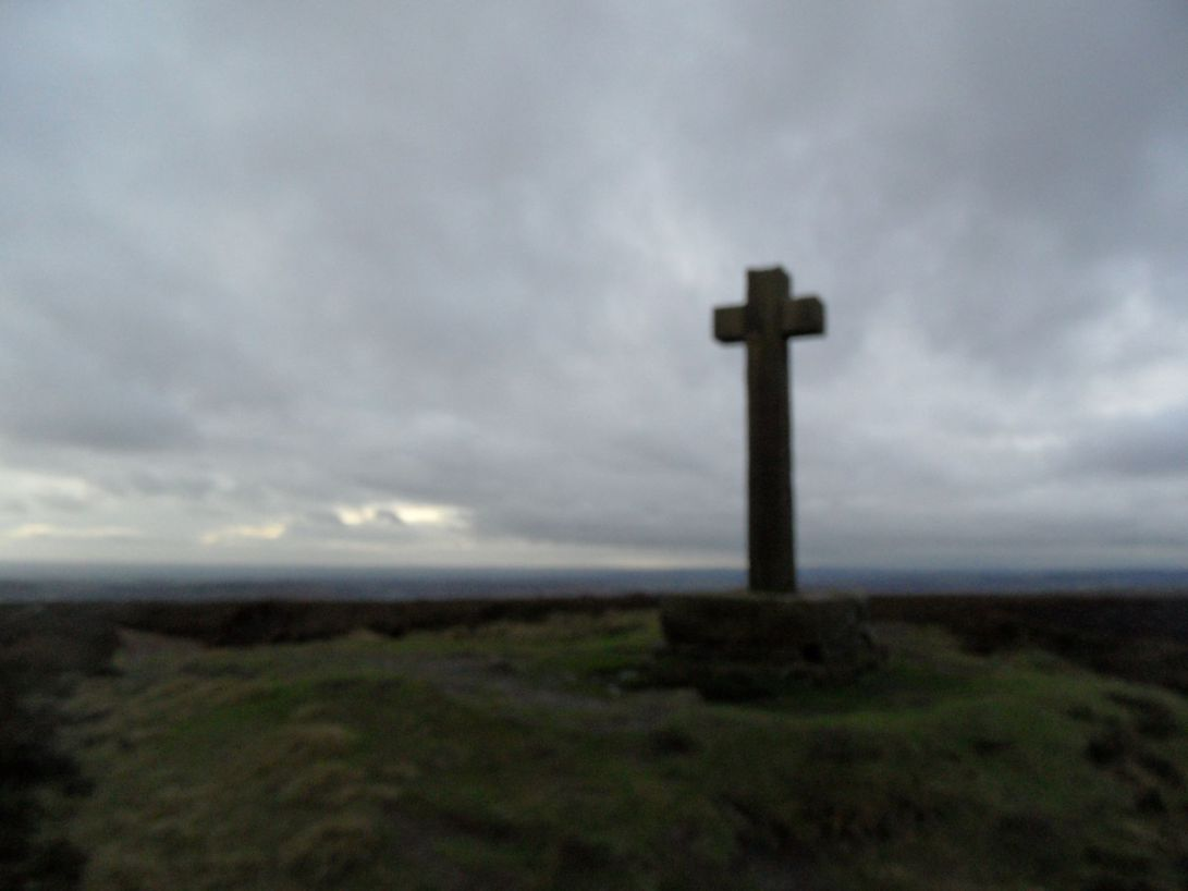 moors_cross_301