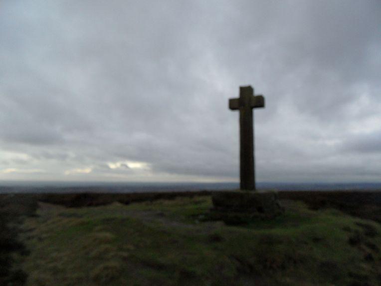 moors_cross_301