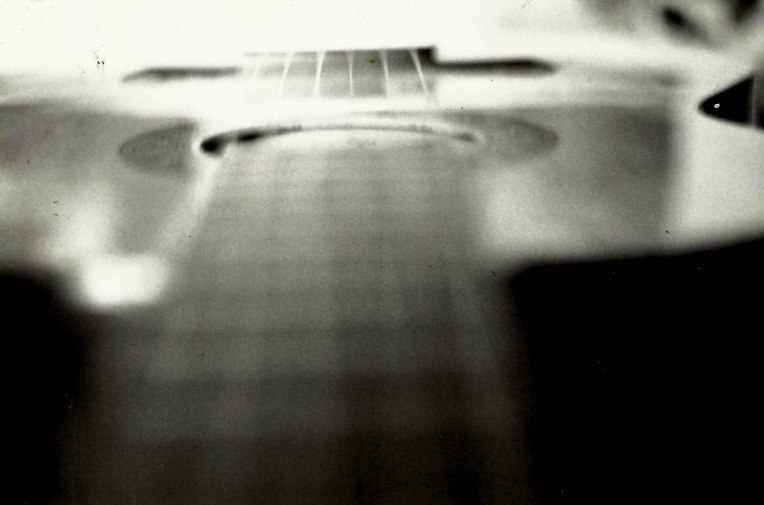 guitars00