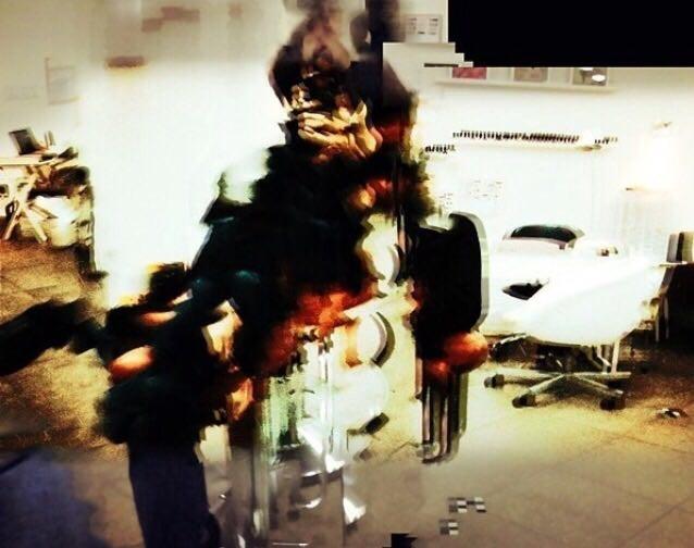 spontaneous-combustion_kio_griffith