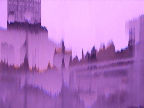 RLBoultbee_BCP_3+(Cityscape)