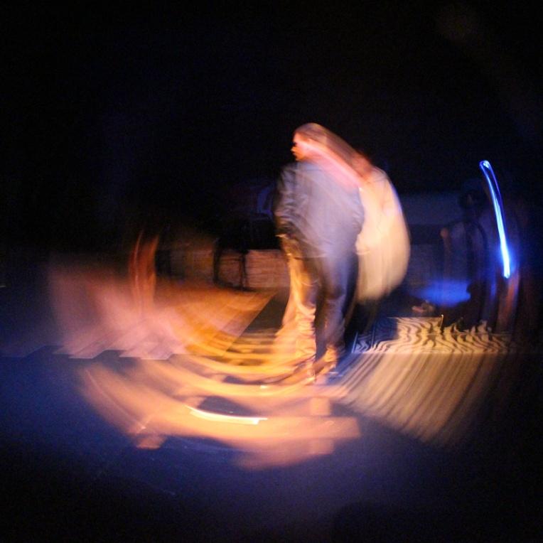 track-swirl_web